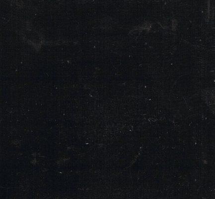 103 - BRĄZ POŁYSK