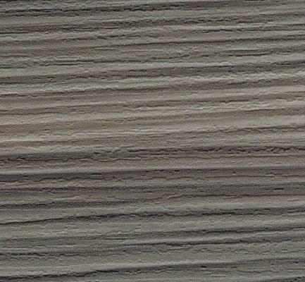 141 - WOODLINE GRAFIT